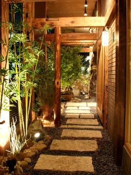 神楽坂 翔山亭 神田神保町店の画像