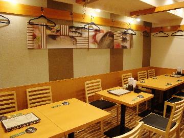 船橋駅 韓国料理 デートの人気店【穴場あり】 - Retty