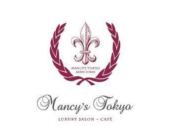 Mancy's Tokyoの画像2