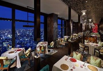 広東料理 センスの画像