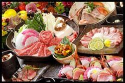 毎朝豊洲より仕入れる鮮魚を手作りにこだわった料理で。