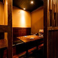 鳥取県の雄大な自然で育った匠の大山鶏をお楽しみください!