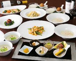 ◆故人を偲ぶご法事コース4,000円~承ります。お子様膳もご用意