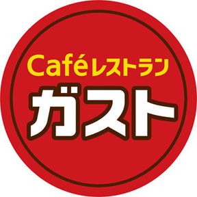 ガスト 板橋駅前店