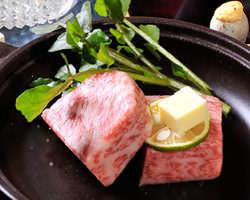 【和牛】空前の肉ブームの」火付け役・和牛ステーキは1番人気