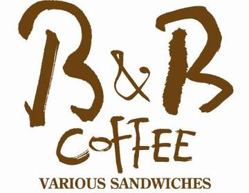 B&B COFFEE 丸の内店