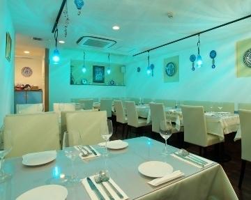 トルコレストラン KONYAの画像