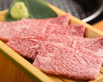 肉のとみいの画像