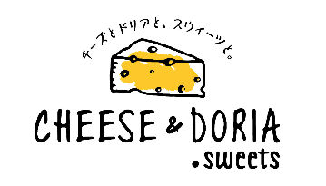 CHEESE&DORIA.SWEETS ルミネエスト新宿店