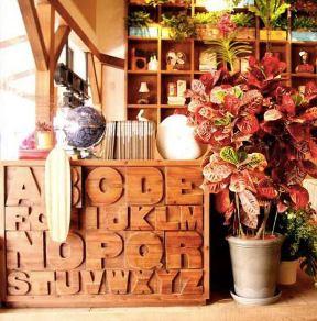 HANAO CAFE SHISUI PREMIUM OUTLETSの画像