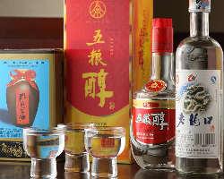 [選べる特典♪] 幹事様無料特典や15年紹興酒プレゼントなど多彩