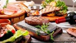 【アクセス◎】 お洒落な店内で美味しく上質な肉を提供