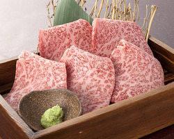 [厳選食材を使用] 美味しさ・価格・鮮度にこだわった逸品ばかり