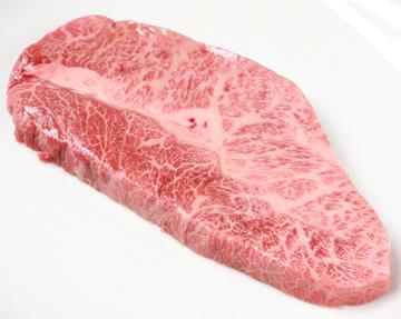 赤坂 炭火焼肉 金星