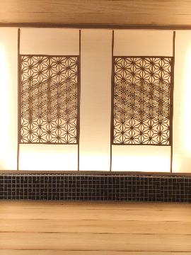 メキシカンバル TACO LIBRE 横浜駅前店(タコリブレ)