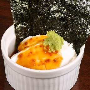 ビアガーデンテラス 肉バル 上野