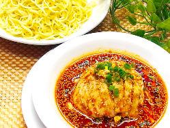 高菜入り魚の石鍋酸らー煮込み1800円(税込/2530円)