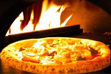 pizzeriail forno