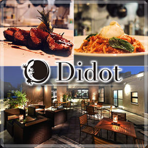 Didotの画像2