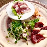 【絶品】九州料理の数々 素材・盛り付け・味付けへのこだわり