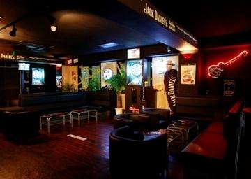 Darts & Bar Twenty eight.st