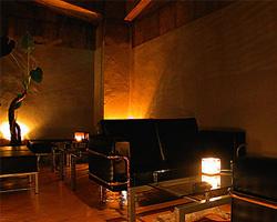 デザイナーズ個室空間 GINZA RENZ 〜銀座レンズ〜の画像