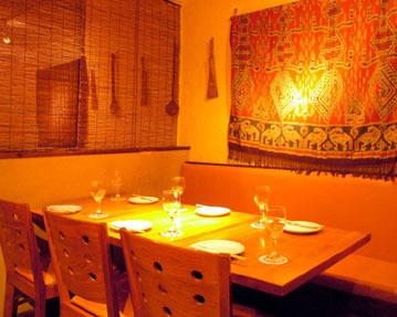 イタリアン食堂酒場 大手町厨房