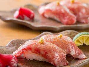 小田原 海鮮 千両寿司