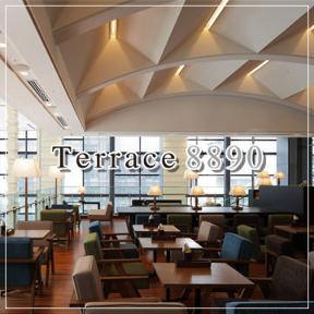 Terrace 8890の画像1