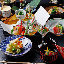k431504t 京都  宇治川の鵜飼 ( 2019年 京都の夏の風物詩、夏のおすすめ写真スポット・アクセス・イベント情報や撮影ポイントなど!)