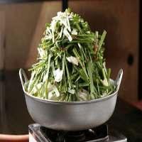 厳選した九州産野菜!