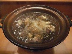 落ち着いた個室で接待や プライベートに最適です!