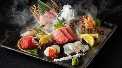 [佐賀県呼子名物] ぷりぷりした食感とイカの旨みを味わう