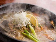 和食料理 創作料理 創作コースなど多数ご用意