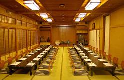大宴会(20~60名様)