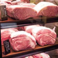 福岡県認定ブランド[博多和牛]一頭買い! お求めやすい価格を追求