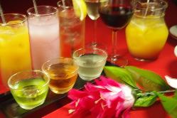 人気のカクテル、果実酒、チューハイ★ガリガリくんサワ-も♪