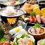 北海道食市場 丸海屋福岡本店