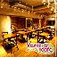Vanicra cafe