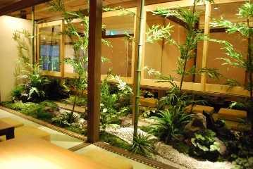 福岡 海山邸 博多店