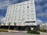 石垣新川ホテル
