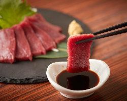 テンダーロインステーキ 肉の旨味と柔らかさが最&高