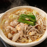 九州各地の名物料理を多数取り揃えております♪