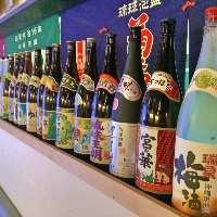 沖縄には沖縄のビールがあります!  オジー自慢のオリオンビール!!
