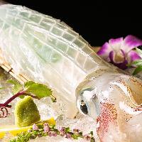 飲み放題付宴会コースは3500円~ご用意。