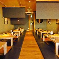 当店一番名物!兵庫県播磨灘産の一年牡蠣は必見!!