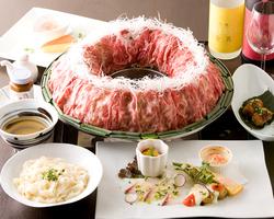 全国初!博多炊き肉鍋は 金蔦でしか味わえない絶品鍋です☆