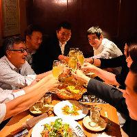 Dining Toride 鳥栖店の写真12