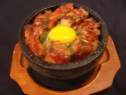 沖縄の家庭料理がお手頃な価格で楽しめますよ!