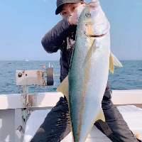 【釣り魚】 美味しさ際立つ調理法でこだわりの一品を仕上げる